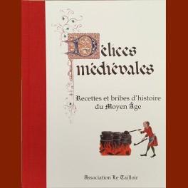 Délices médiévales