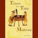 Trésors de la Table Médiévale (tome 2)