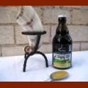 Bière au miel 33 cl
