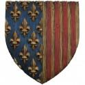 Blason d'Alsace