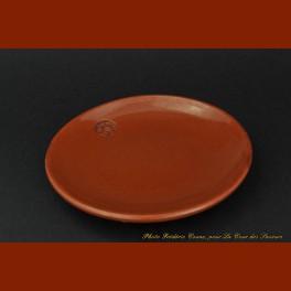 Plate 16 cm