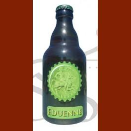 Bière bio 33 cl
