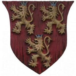 Coat of arms of the Périgord