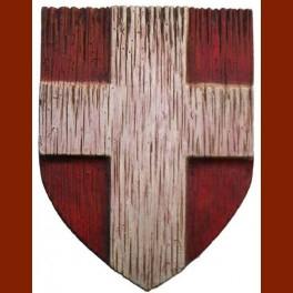 Blason de Savoie