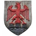 Coat of arms of Comté de Nice